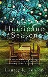 Hurricane Season par Lauren K. Denton