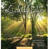 Lichtblicke 2014: Postkartenkalender