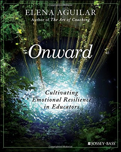 Download free onward cultivating emotional resilience in educators click image or button bellow to read or download free onward cultivating emotional resilience in educators fandeluxe Images