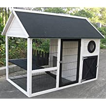 suchergebnis auf f r grosser kaninchenstall. Black Bedroom Furniture Sets. Home Design Ideas