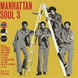 Manhattan Soul 3