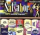 salsabor
