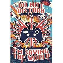 Amazon.es: posters videojuegos