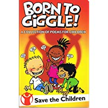 Born to Giggle