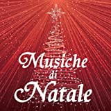 Musiche Di Natale - Best Reviews Guide