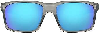 Oakley Men's Sonnenbrille Mainlink Sunglasses