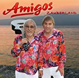Zauberland - Amigos
