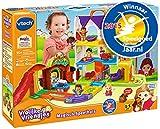 Vtech Freunde Spielzeug - Best Reviews Guide
