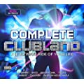 Compilations Series