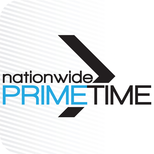 nationwide-primetime