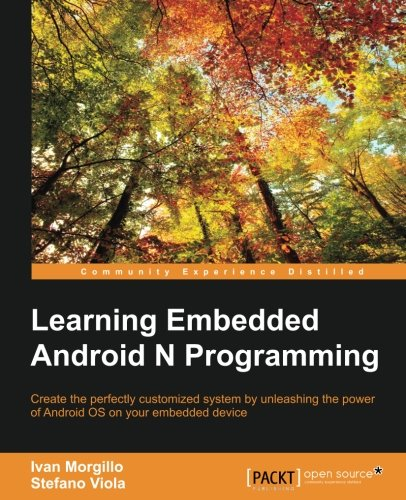 download android programming for beginners pdf