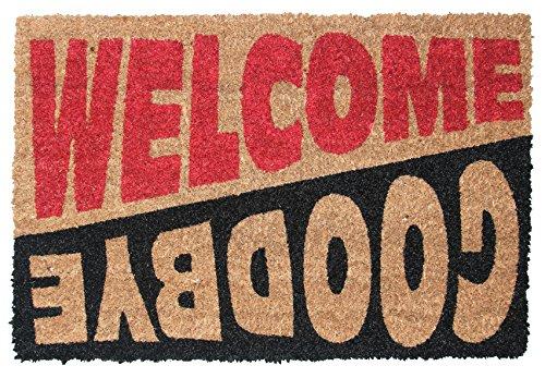 aitana-alcoa-alfombra-de-coco-estampado-60-x-40-cm-multicolor