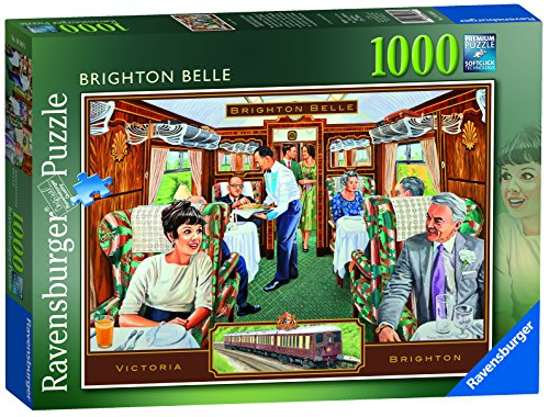 jigsaw-the-brighton-belle-1000-pieces