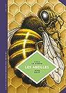 La Petite Bédéthèque des Savoirs, tome 20 : Les abeilles par Le Conte
