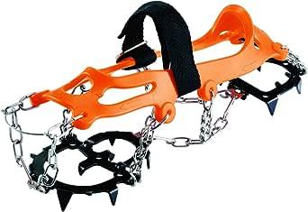 CAMP Ice Master Taglia 39-41 Arancione MOD. 0179 Arancio