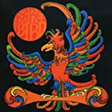 Rare Bird: Rare Bird (Audio CD)