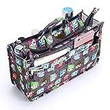Organizer Handbags - Best Reviews Guide