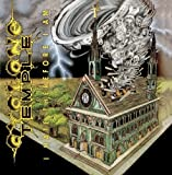 Cyclone Temple: I Hate Therefore I am [Ltd.Pap (Audio CD)