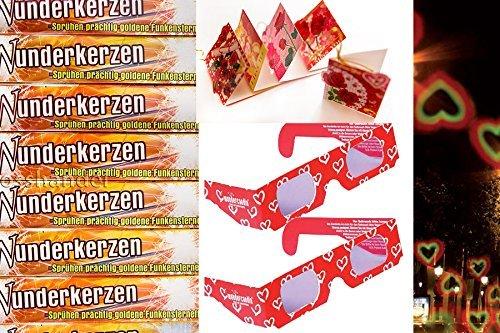 200bengalas-30cm-2x-3d-gafas-corazn-regalo-colgante