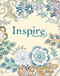 Inspire Bible: The Bible for Creative...
