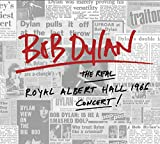 #7: The Real Royal Albert Hall 1966 Concert