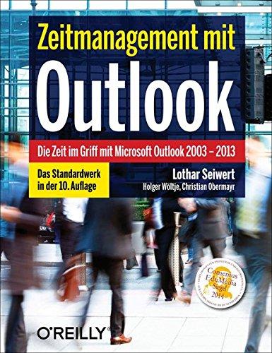 Zeitmanagement Buch Bestseller