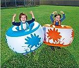 LILINA Das Spielzeug der Aufblasbaren Kinder, Schlag Den Ball, Stoß, Schlag Den Ball, Blase
