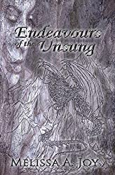 Endeavours of the Unsung (Tales from Aeldynn)