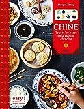 Chine, toutes les bases de la cuisine chinoise...