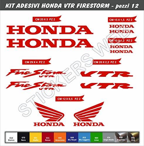 aufkleber-aufkleber-honda-vtr-firestorm-kit-12-teile-wahlen-colore-moto-motorrad-cod-0138-rosso-cod-
