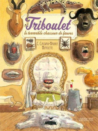 "<a href=""/node/48398"">Triboulet</a>"