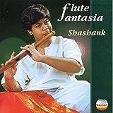 Flute Fantasia