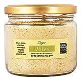 #3: Svayam Natural Ubtan