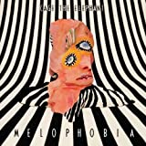 Songtexte von Cage the Elephant - Melophobia