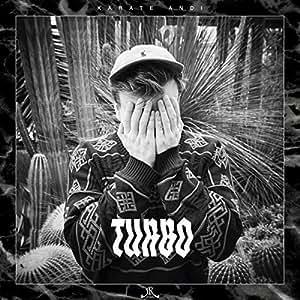 Turbo (Limited Edition Box)
