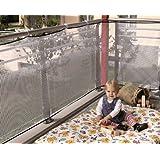 Reer - Sécurité Balcon Enfant: Amazon.fr: Bébés & Puériculture