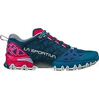 La Sportiva Women's Bushido Ii Woman Trail Running Shoes
