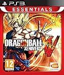 Dragon Ball Xenoverse - Essentials [I...