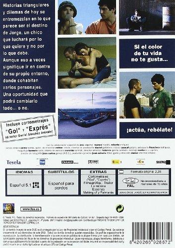 Azul oscuro casi negro [Spanien Import]