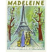Madeline (Lutin Poche)