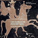 Gefährliche Perfektion: Antike Grabvasen aus Apulien
