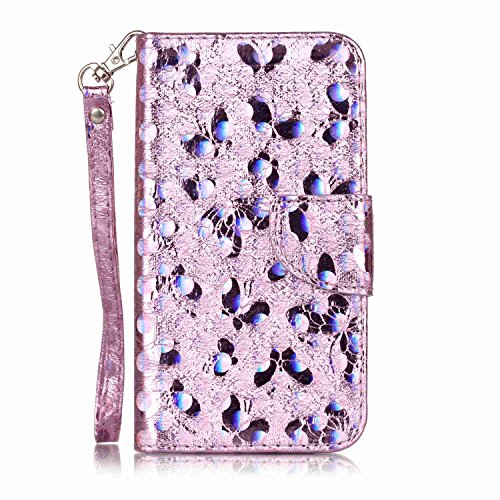 coffeetreehouse-lg-k10-coque-brillant-bling-glitter-laser-etui-cuir-coque-a-rabat-fonction-portefeui