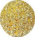 StaWa Mais gebrochen, Bruchmais, Taubenfutter, Geflügelfutter !!Mühlenqualität!! 25 kg GVO - frei von Stadtmühle Waldenbuch auf Du und dein Garten