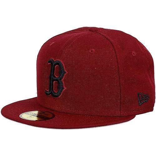 New Era Essentials York Yankees 9forty - Berretto da Baseball Uomo