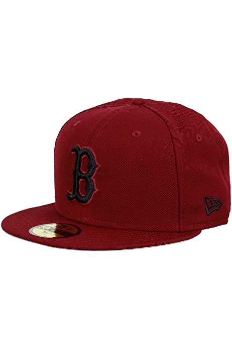 A NEW ERA Engineered Fit 9fifty Losdod Casquette Homme