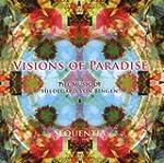 Visions of Paradise - Music of Hildeg...