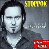 Songtexte von Stoppok - Neues aus La-La-Land