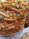 frische Futtermöhren 20kg