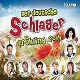 Der Deutsche Schlager Frühling 2014