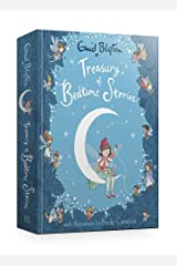Treasury of Bedtime Stories Hardcover
